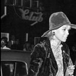 Meghalt Keith Richards múzsája