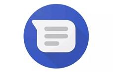 Androidos? Fontos új funkciót kap az SMS-küldő alkalmazása