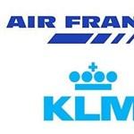 Lesöpörték az Air France pilótái a vezetőség utolsó ajánlatát