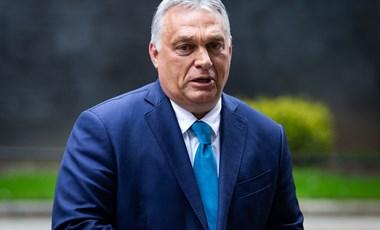 Orbán Viktor levélben kéri az érettségizőket, hogy oltassák be magukat