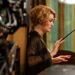 Idén jön az új Harry Potter-előzményfilm, ismét előkerült Dumbledore szexualitása