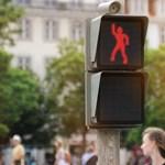 Átszabják az autósok kérésére az egyik legbalhésabb budapesti kereszteződést