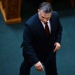 """Orbán: """"aki külföldön remél állást, az hadd próbálkozhasson"""""""