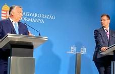 Orbán: Nagy vitában vagyunk a bankokkal a hitelmoratóriumról