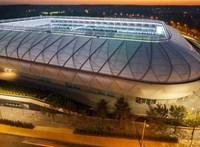 Az államé lesz a szombathelyi stadiont működtető cég