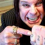 Nagylemezzel búcsúzik a Black Sabbath