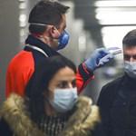 Vásárlási láz Magyarországon, a WHO aggasztó hírei – koronavírus percről percre