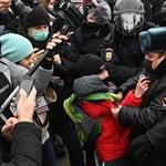 Oroszország érdekében vétózott Magyarország az EU-ban