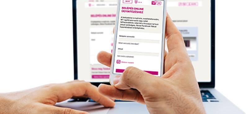 Kiderült, miért akadozott a Telekom szolgáltatása