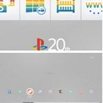 Így varázsolhat PS1-es retro hangulatot újabb PlayStationjére