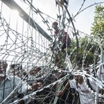 Sietnek az EP-ben, már holnap szavaznak a 120 ezer menekült áttelepítéséről