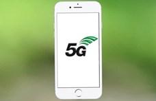Sosem találná ki, mi lett prioritás a Qualcomm számára: az 5G-s iPhone