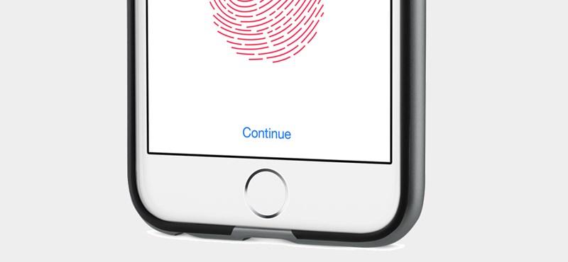 Izgalmas Apple-szabadalom, ami leleplezné a telefontolvajokat