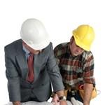 Építőipari cégek: mit mutat a januári statisztika?