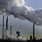 Leépített környezetvédelem: hiába sürgette az ombudsman, nem kapott választ az Agrárminisztériumból