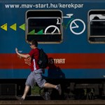 Sok magyar már nekiállt megtervezni a nyári utazását