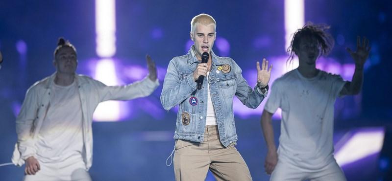 Justin Biebert szexuális zaklatással vádolják, ő jogi lépéseket fontolgat