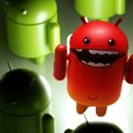 Ennek már sosem lesz vége? Ismét fertőzött androidos appokat találtak