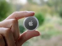 Megtalálták az Apple AirTag gyenge pontját