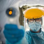 Hogyan segíthetek az egészségügyi dolgozóknak a koronavírus idején?