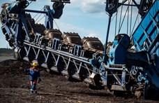 Igazi hungarikumoktól is függ a magyar cégek profitja – HVG Top 500 rangsor