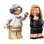 Nem mindennapi nők, akik alaposan felrázták a tudományt – különleges Lego-készlet kerül a polcokra