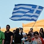 Levegőhöz jut Görögország, megkapta a következő hitelrészletet