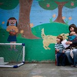 Párbeszéd: a Fidesz aprópénzre váltja a családpolitikát