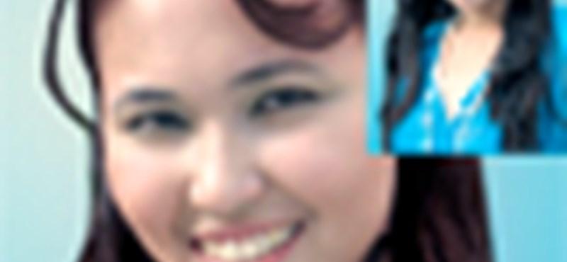 Photoshop: nézd meg magad más hajszínnel!