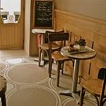 5 párizsi étterem, ahol 7000 forintból lakomázhatunk