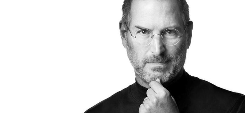 Fontolja meg: Steve Jobs üzenete mindenkinek, aki dolgozik