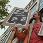 Kevésbé sérülékeny a magyar gazdaság, de több területen rosszabbul áll, mint a 2008-ban