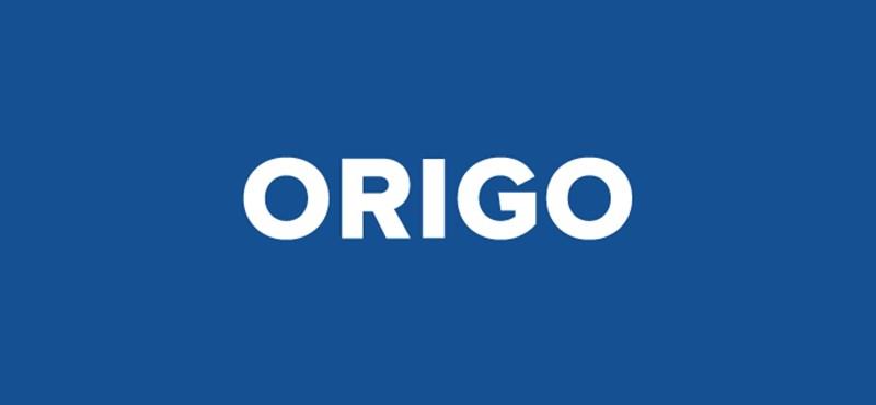 Otthagyta az Origót az egyik felelős szerkesztő