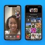 Cicabajusz, rajzolt haj – új, egyedi filterek kerülnek a Messengerbe