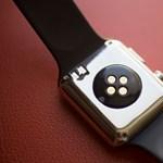 Átverés az eBayen: Apple Watchot árultak