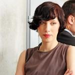 Így tölthetjük újra kiüresedett párkapcsolatunkat