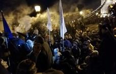 A túlóratörvény már nem rombolja a Fidesz népszerűségét
