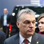 Orbán 11-kor mondja el, mit gondol az EU-csúcsról