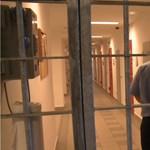TGM: Szempontok a börtönbizniszhez