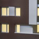 Egyre több lakás négyzetméterára lépi át az egymilliót