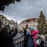 Prága nem vár Brüsszelre, önállóan tárgyalna a Brexitről