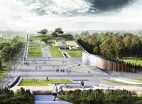 Mészáros Lőrinc cége építi az új Néprajzi Múzeumot