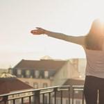 Tényleg van összefüggés a korán kelés és a rák között? Egy új kutatás megadta a választ