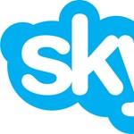 Vigyázzon, újabb gond lehet a Skype-pal