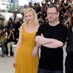 Kitiltották Lars von Triert a Cannes-i Filmfesztiválról
