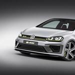 Így fest a Volkswagen új fenevadja – képek