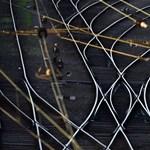 Újabb vonatjáratokat ritkít az állam