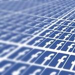 Komoly pofon érik a Google-nak és a Facebooknak