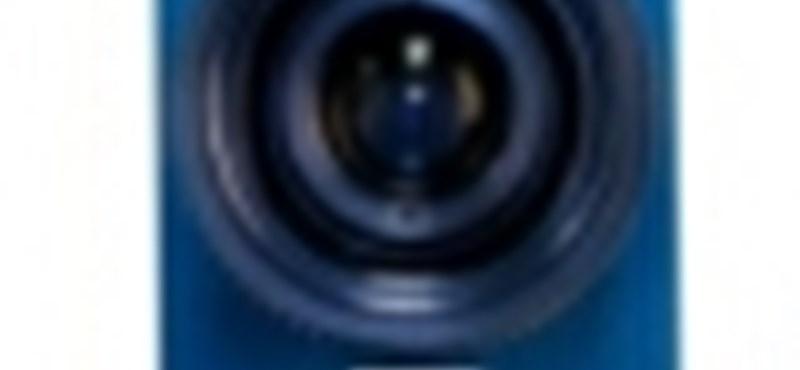 USB3-as webkamera – tömörítetlen 1080p videó!