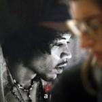 Meggyilkolták Jimi Hendrixet? - benne lesz a filmben